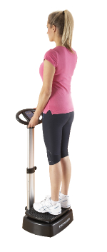 Power-Plate_£169