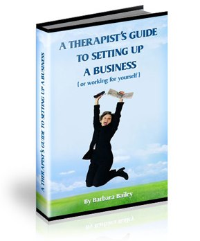 therapist_business_guide